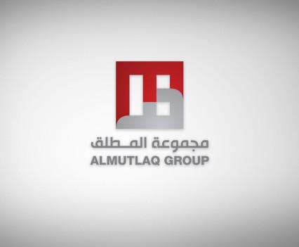Al_Mutlaq_0