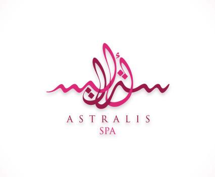 astralis_0