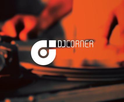 dj_corner_presentation_2013_final_new-01