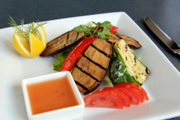 Tokyoma Restaurant