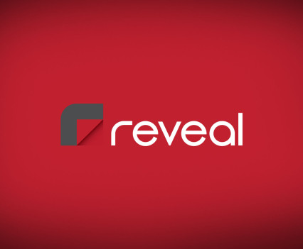reveal_thumb