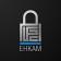 Ehkam_cropped_black bg_AR_EN