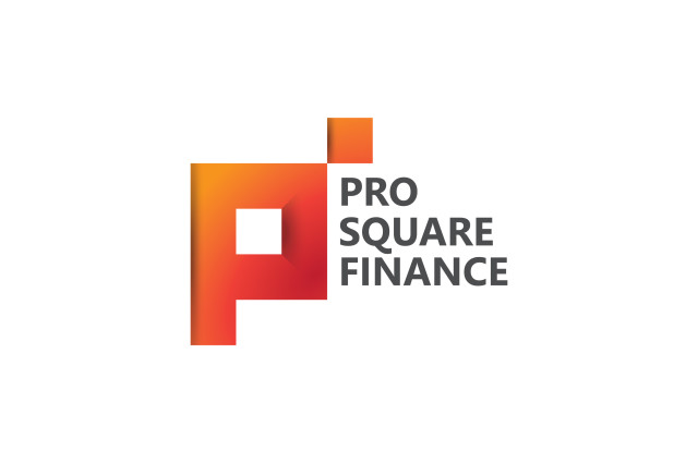 Pro Square Finance