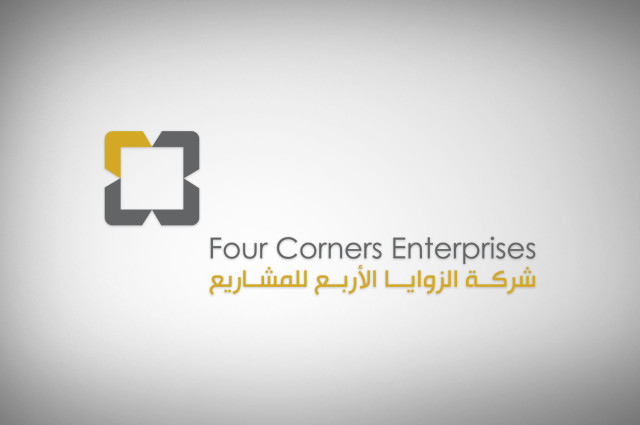 Four Corners Enterprises