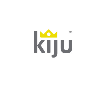 kiju-01